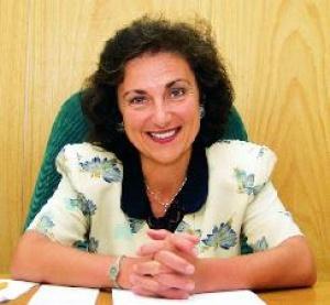 Д-р Мария Папазова : Няма Нелечими Заболявания, Има Нелечими Хора